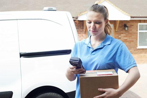 Services | CS Logistics
