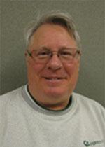 Mike Kreinz