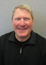 Steve Kreinz