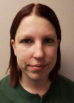 Kelly Berndt